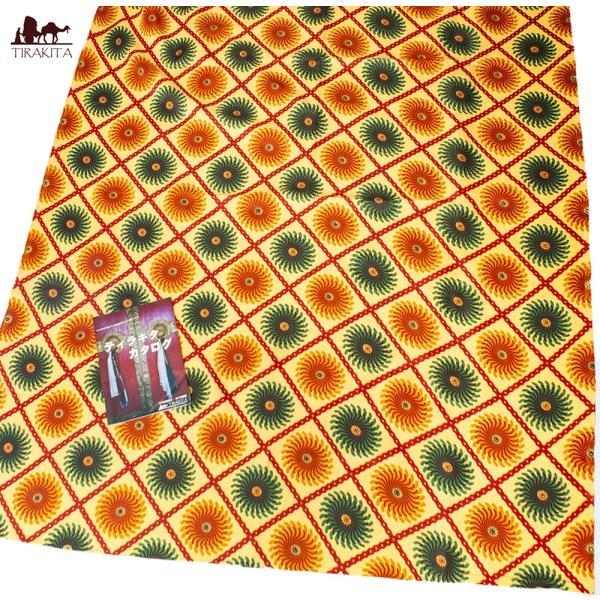 量り売り 切り売り アジア布 (横幅:149cm)パーティー向けデコレーション布(1m切り売り) インド ファブリック エスニック|tirakita-shop
