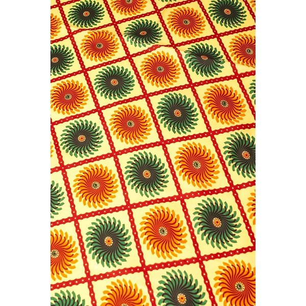 量り売り 切り売り アジア布 (横幅:149cm)パーティー向けデコレーション布(1m切り売り) インド ファブリック エスニック|tirakita-shop|02