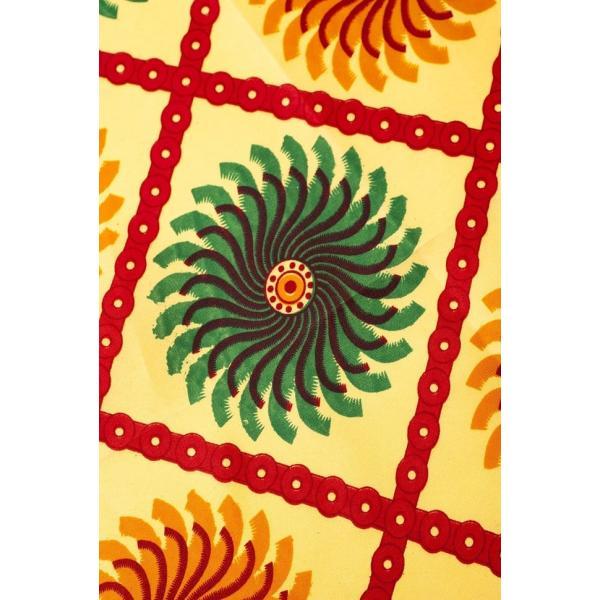 量り売り 切り売り アジア布 (横幅:149cm)パーティー向けデコレーション布(1m切り売り) インド ファブリック エスニック|tirakita-shop|03