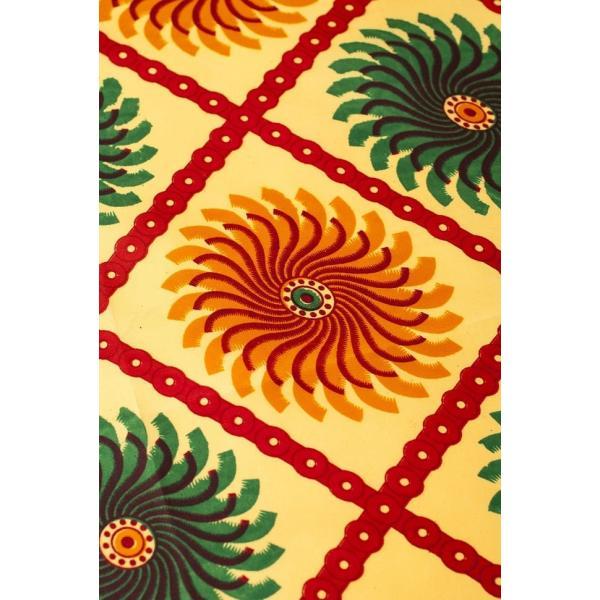 量り売り 切り売り アジア布 (横幅:149cm)パーティー向けデコレーション布(1m切り売り) インド ファブリック エスニック|tirakita-shop|04
