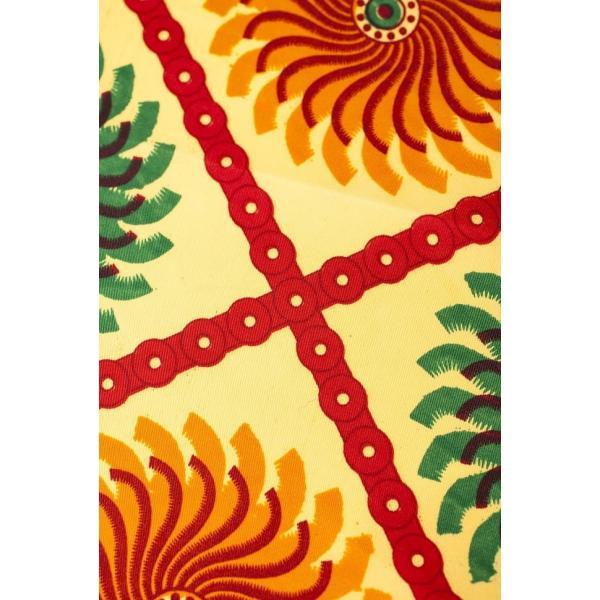 量り売り 切り売り アジア布 (横幅:149cm)パーティー向けデコレーション布(1m切り売り) インド ファブリック エスニック|tirakita-shop|05