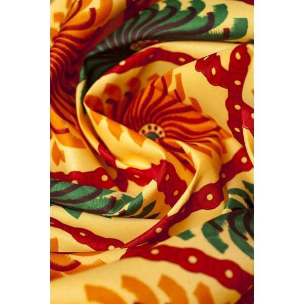 量り売り 切り売り アジア布 (横幅:149cm)パーティー向けデコレーション布(1m切り売り) インド ファブリック エスニック|tirakita-shop|06