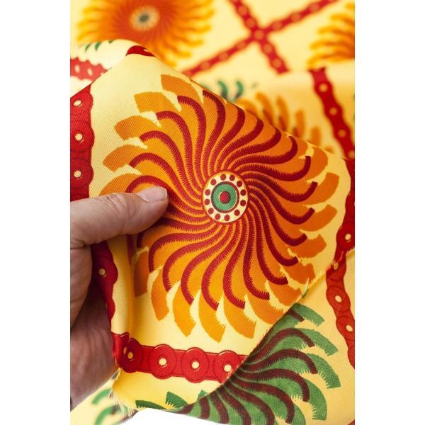 量り売り 切り売り アジア布 (横幅:149cm)パーティー向けデコレーション布(1m切り売り) インド ファブリック エスニック|tirakita-shop|07