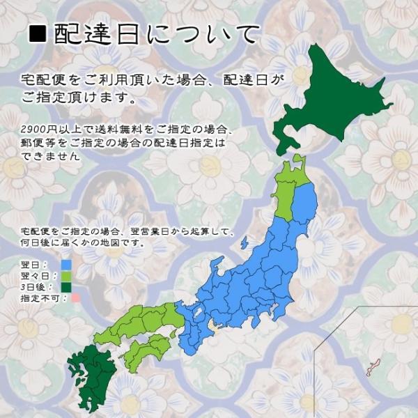 コンパクト・ディジュリドゥ(木目・茶・艶有) / レビューでタイカレープレゼント|tirakita-shop|08