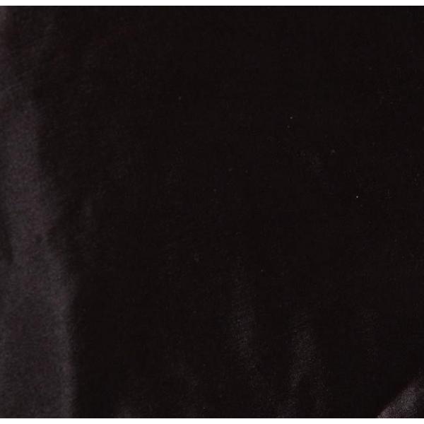 ディジュリドゥケース(スパイラル専用・黒) / 民族楽器 インド|tirakita-shop|03