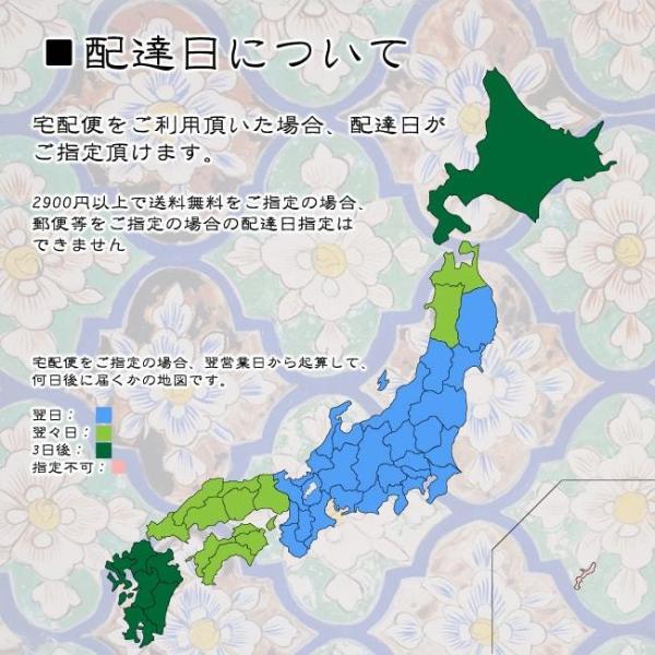 カリンバ 親指ピアノ サムピアノ 民族楽器 バリ ココナッツカリンバ ラメラフォーン 7弦ココナッツカリンバ (赤波柄) インド楽器 エスニック楽器|tirakita-shop|09