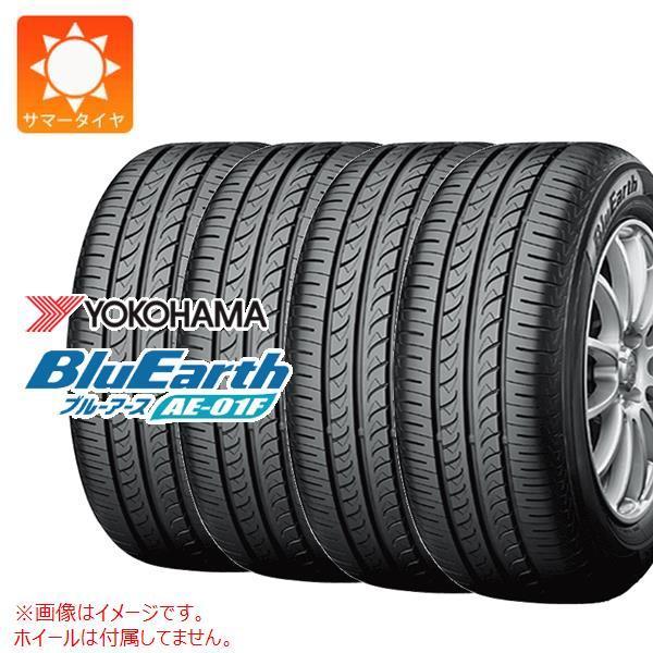 4本2021年製サマータイヤ175/65R1584SヨコハマブルーアースAE-01FBluEarthAE-01F
