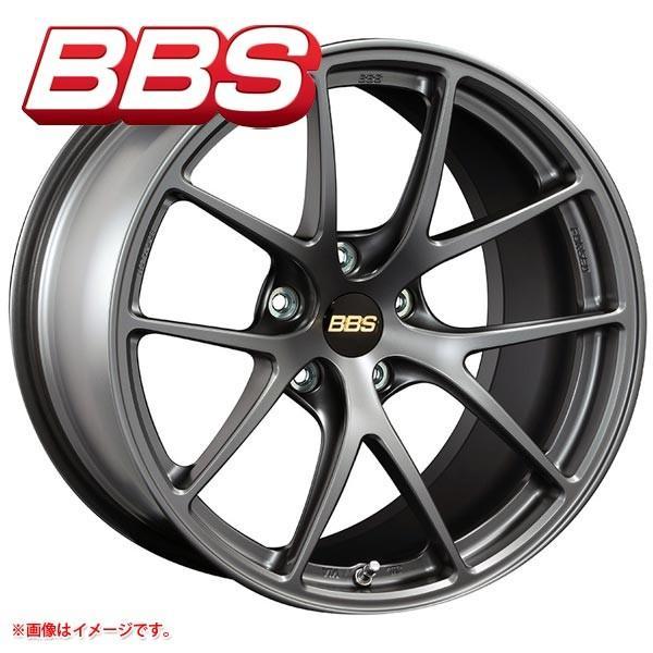 BBS RI-A 9.0-18 ホイール1本 BBS RI-A タイヤ1番 - 通販 - PayPayモール