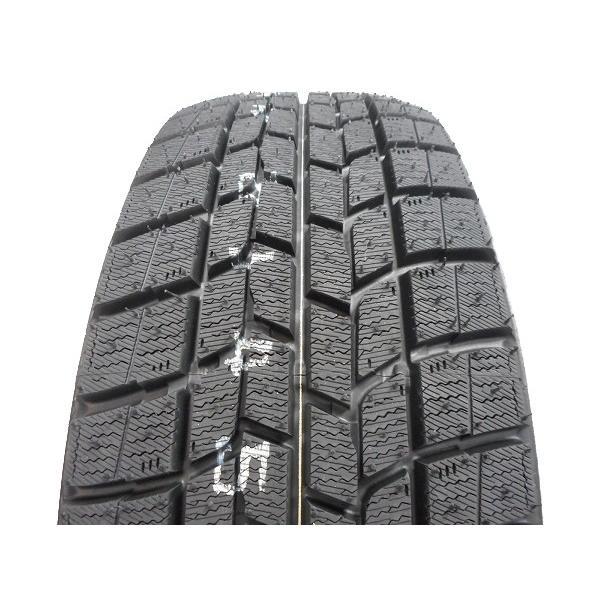 205/55R16 2019年製 新品スタッドレスタイヤ GOODYEAR ICE NAVI 6 アイスナビ6 205/55/16|tire|02