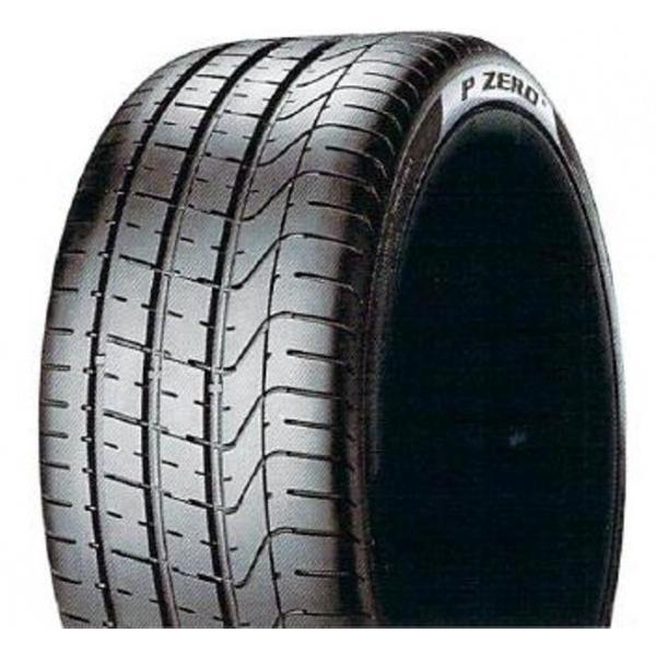 1x Winterreifen Pirelli Winter Sottozero 3 205//60R16 96H XL K1
