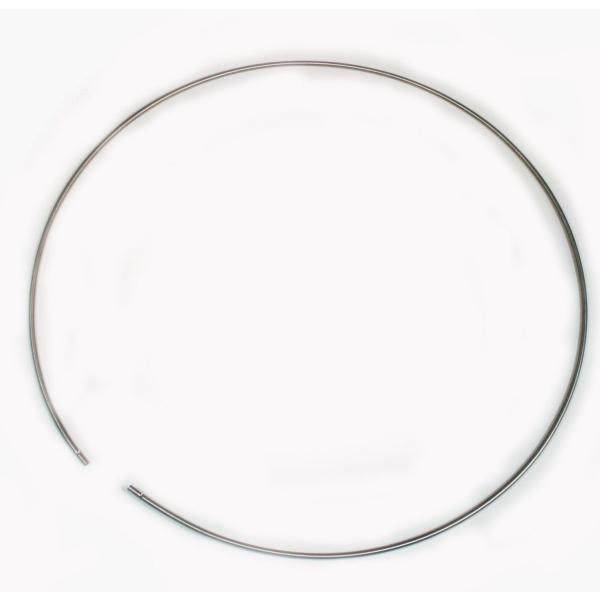 取り替え用 64チタン合金 45cmフレーム|titanium