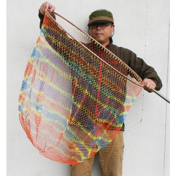 PE 10号 1000m 4編み 100LB 道糸 ハリス 編み 魚網糸 好きなカラーを選択 titanium 05