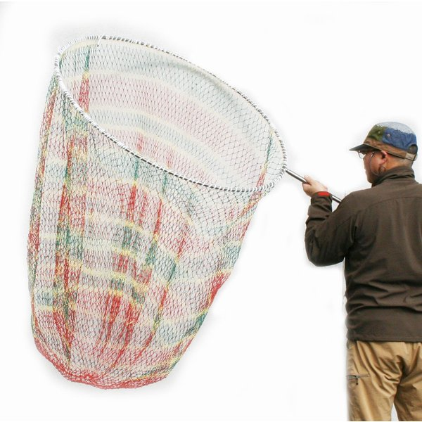 PE 10号 1000m 4編み 100LB 道糸 ハリス 編み 魚網糸 好きなカラーを選択 titanium 06