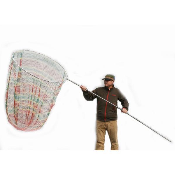 PE 20号 500m 8編み 300LB 道糸 ハリス 手編み魚網糸 お好きなカラーを選択|titanium|06