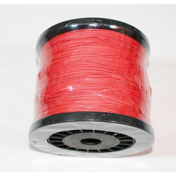 8編み PE 8号 10号 16号 20号 100m  道糸 ハリス 手編み魚網糸 お好きなカラーを選択|titanium|02