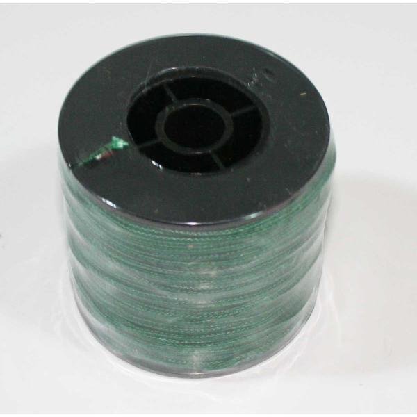 8編み PE 8号 10号 16号 20号 100m  道糸 ハリス 手編み魚網糸 お好きなカラーを選択|titanium|03