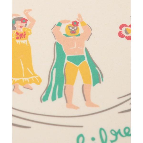 プレート 皿 取り皿 ケーキ皿 バンブー 竹 割れにくい かわいい 秋 冬 夏 春 食器 キッチン ギフト セット カフェ おしゃれ バンブープレート zhsjc2442|titicaca-y|11