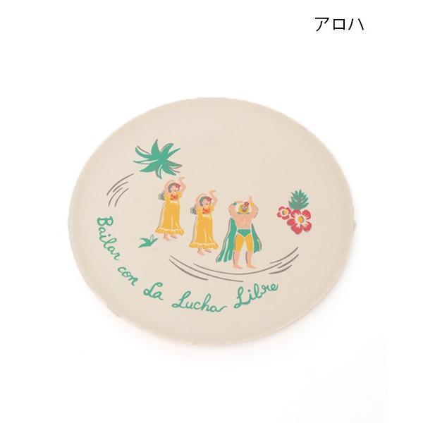 プレート 皿 取り皿 ケーキ皿 バンブー 竹 割れにくい かわいい 秋 冬 夏 春 食器 キッチン ギフト セット カフェ おしゃれ バンブープレート zhsjc2442|titicaca-y|04