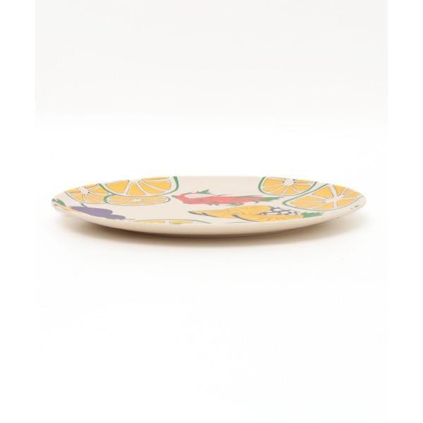 プレート 皿 取り皿 ケーキ皿 バンブー 竹 割れにくい かわいい 秋 冬 夏 春 食器 キッチン ギフト セット カフェ おしゃれ バンブープレート zhsjc2442|titicaca-y|08