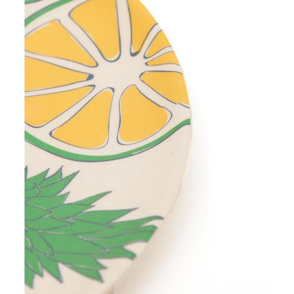 プレート 皿 取り皿 ケーキ皿 バンブー 竹 割れにくい かわいい 秋 冬 夏 春 食器 キッチン ギフト セット カフェ おしゃれ バンブープレート zhsjc2442|titicaca-y|09