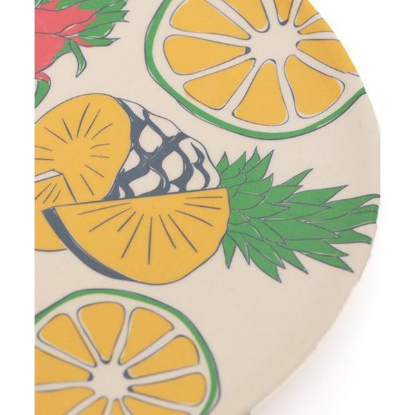プレート 皿 取り皿 ケーキ皿 バンブー 竹 割れにくい かわいい 秋 冬 夏 春 食器 キッチン ギフト セット カフェ おしゃれ バンブープレート zhsjc2442|titicaca-y|10