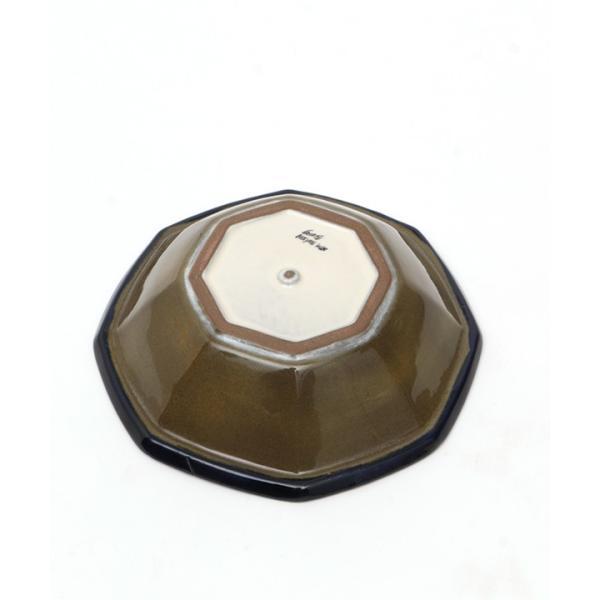 ボウル 皿 おしゃれ プレート 食器 深皿 中皿 取り皿 サラダボウル 北欧 柄 上品 セット グアテマラ サンアントニオパロポボウルM zisgc2303|titicaca-y|11