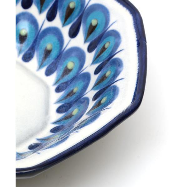 ボウル 皿 おしゃれ プレート 食器 深皿 中皿 取り皿 サラダボウル 北欧 柄 上品 セット グアテマラ サンアントニオパロポボウルM zisgc2303|titicaca-y|12