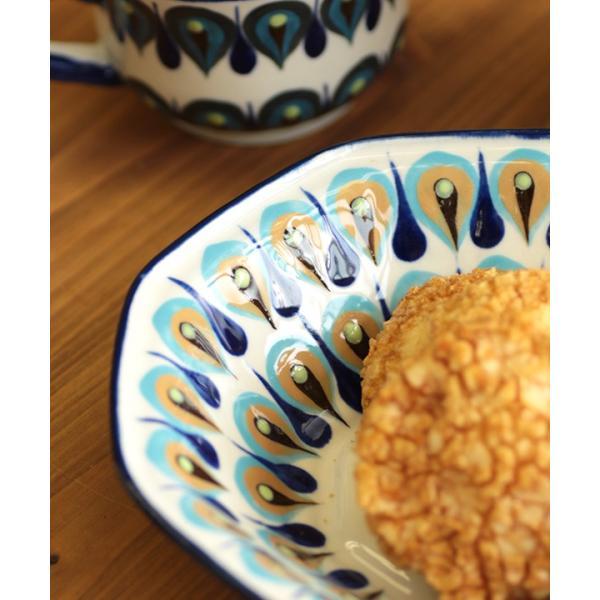 ボウル 皿 おしゃれ プレート 食器 深皿 中皿 取り皿 サラダボウル 北欧 柄 上品 セット グアテマラ サンアントニオパロポボウルM zisgc2303|titicaca-y|05