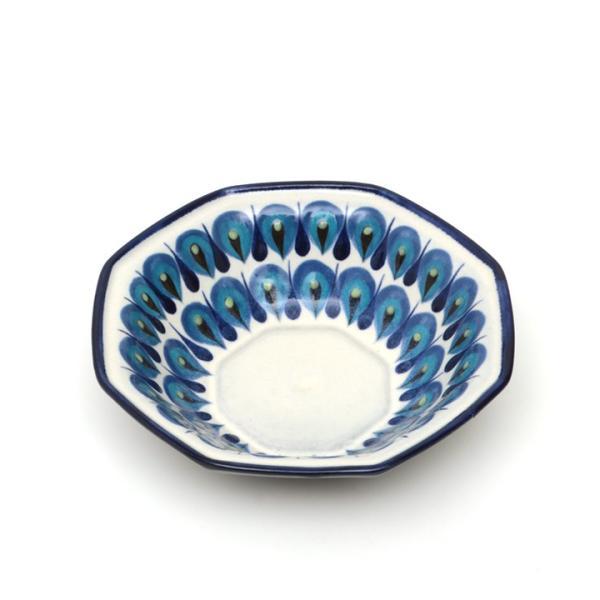 ボウル 皿 おしゃれ プレート 食器 深皿 中皿 取り皿 サラダボウル 北欧 柄 上品 セット グアテマラ サンアントニオパロポボウルM zisgc2303|titicaca-y|09