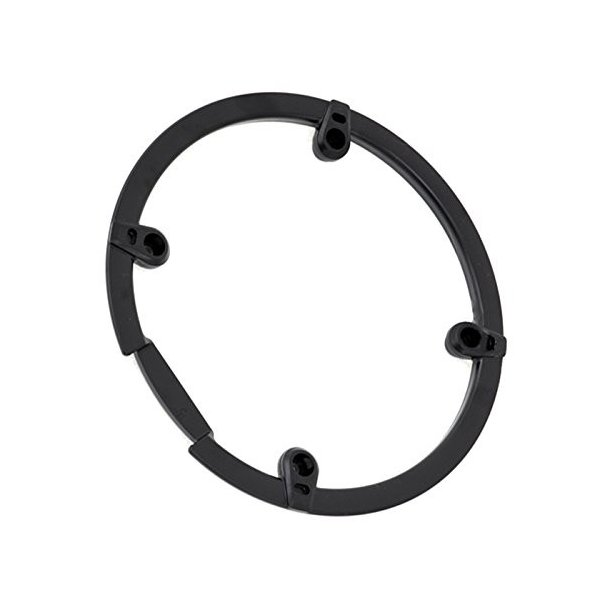 SHIMANO spike chain ring 48T black chain guard Y1GL98120 JAPAN