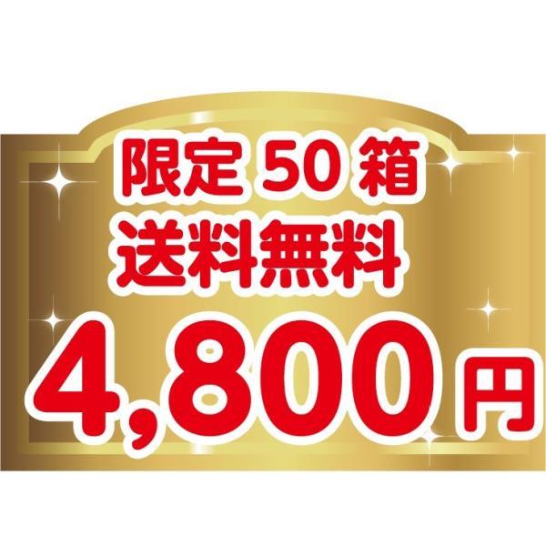 牡蠣 送料無料 オープン記念  仙鳳趾の牡蠣40個以上保証 4kg詰め 大きさ無選別|tkhs946|04