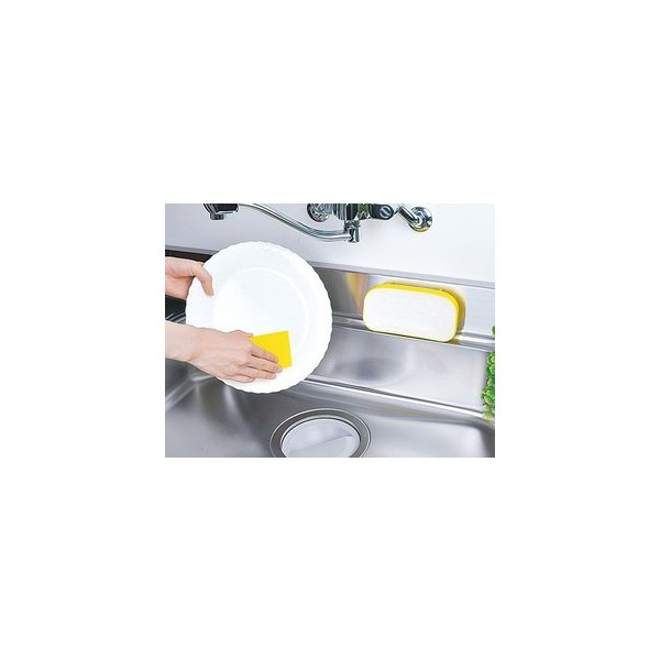 エリート洗剤 2個組|tkp