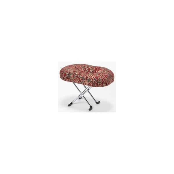 正座椅子 らくらく 高さ 3段切替型 えくぼ E-9-3 tkp 02