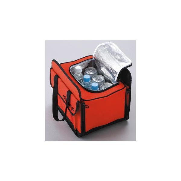 車用収納ボックス mini-cargo arf|tkp|02