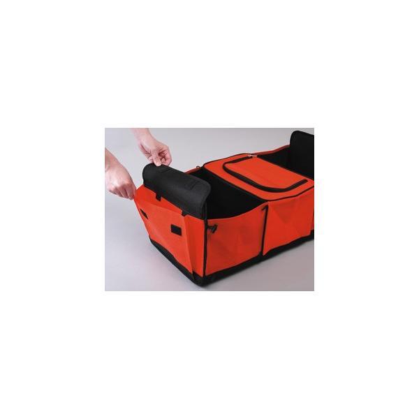 車用収納ボックス mini-cargo arf|tkp|03