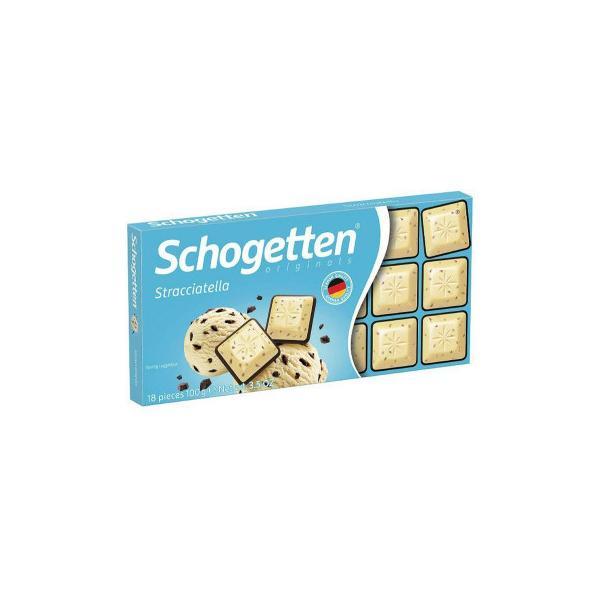同梱・代引不可 トランフ チョコレート シュトラッツェテッラ 100g 15セット 017022