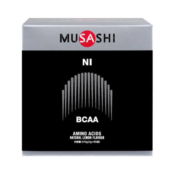 MUSASHI ムサシ NI ニー  大 90本入り 新品未開封 賞味期限2年以上有り QUOカードプレゼントキャンペーン実施中!