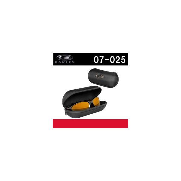 2e9f494105b オークリー LARGE SOFT VAULT サングラスケース 07-025   Buyee ...