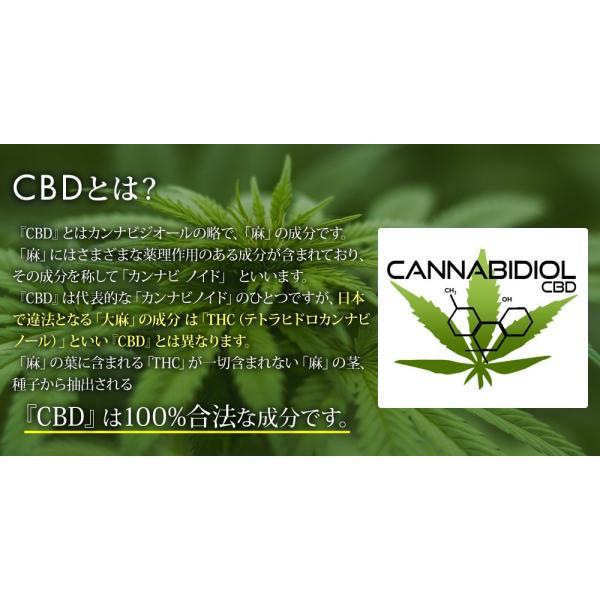 CBD 電子タバコ リキッド プルームテック vape  互換 100mg 15ml CANNAPRESSO カンナプレッソ 高濃度 再生可能 Cannabis Hemp ヘンプ 医療大麻 禁煙|tmljapan|04