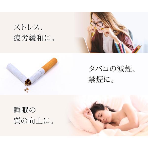 CBD 電子タバコ リキッド プルームテック vape  互換 100mg 15ml CANNAPRESSO カンナプレッソ 高濃度 再生可能 Cannabis Hemp ヘンプ 医療大麻 禁煙|tmljapan|07