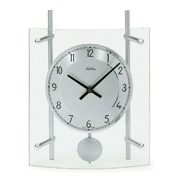AMS(アームス)置き時計 137