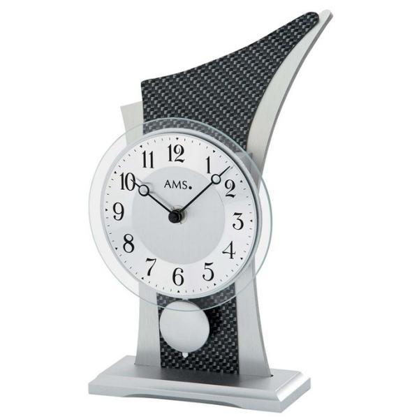 AMS(アームス)置き時計 1140