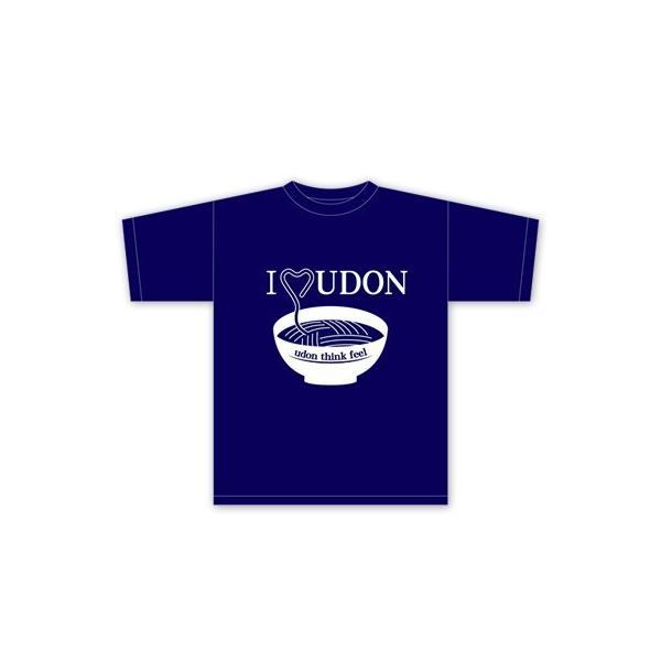 うどんMAP Tシャツ(9月12日発売、発送予定)|tnc-netshop|04