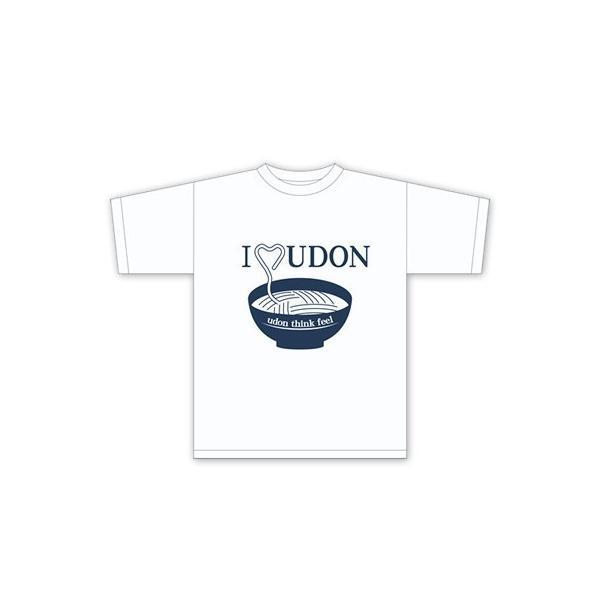 うどんMAP Tシャツ(9月12日発売、発送予定)|tnc-netshop|05
