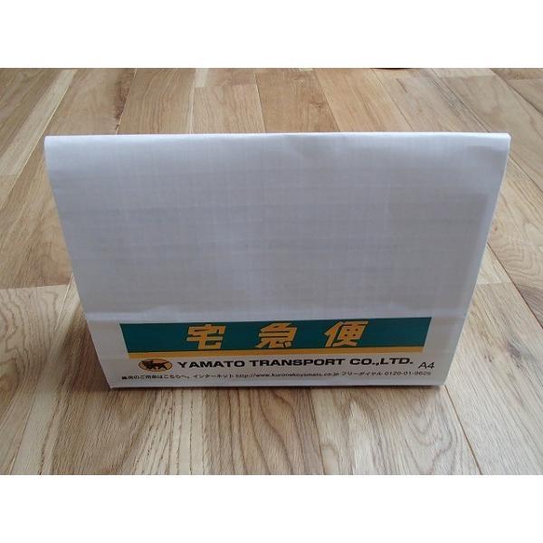 送料無料ウッドロングエコ 106g(100g+6g)  20リットル用  製品詳細、各種データ同梱 、手袋付|tnc-shop1|09