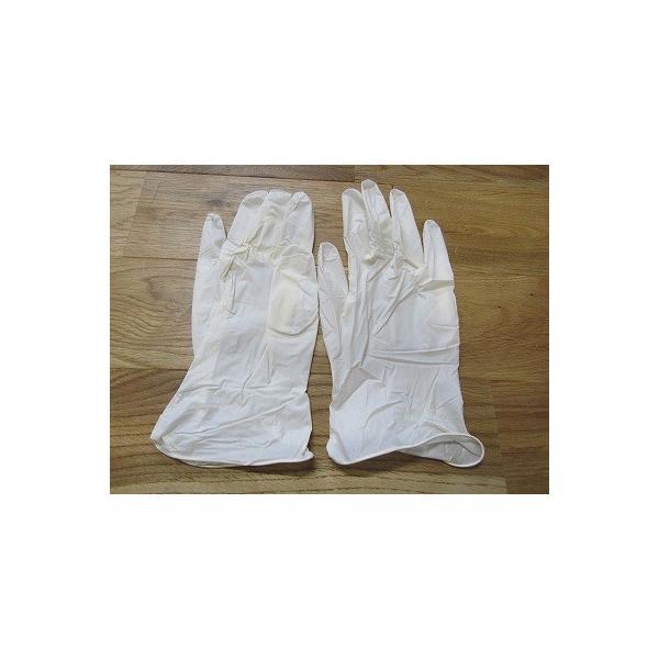 送料無料ウッドロングエコ 100g+6g、20L用×2個(1個16700円×2)手袋2組付 tnc-shop1 12