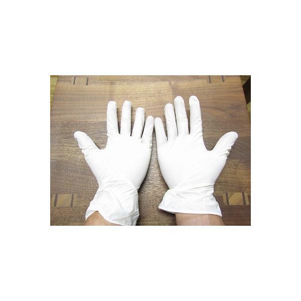 送料無料ウッドロングエコ 106g(100g+6g)  20リットル用  製品詳細、各種データ同梱 、手袋付|tnc-shop1|16