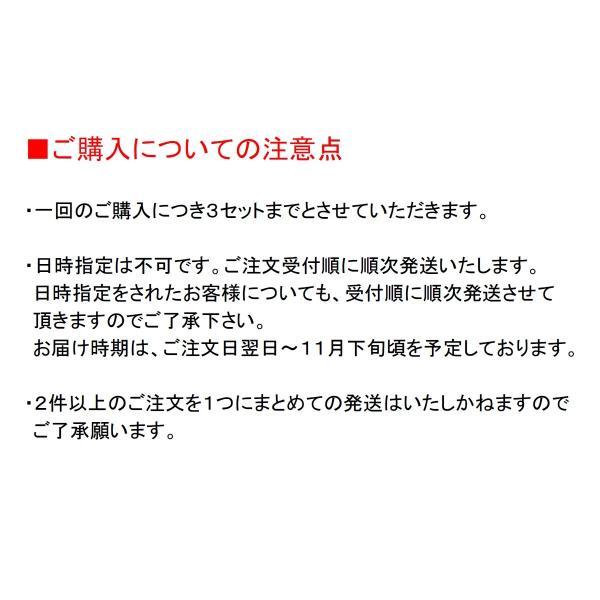 【※日時指定不可】東武動物公園にももクロが登場するんだZ記念乗車券|tobu-market|03