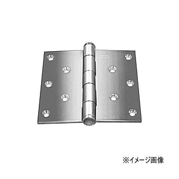 キンマツ 102五管丁番 KH-413(丁番 蝶番 ヒンジ 交換 金物 通販)