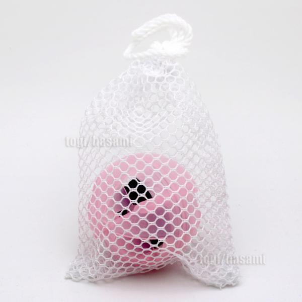 送料無料 バイオサロンボール 洗濯機用 BIO SALON BALL 消臭 部屋干し臭 洗濯槽 悪臭 カビ 防止【TG】